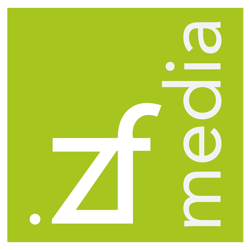 zf media di Enrico Zaffalon